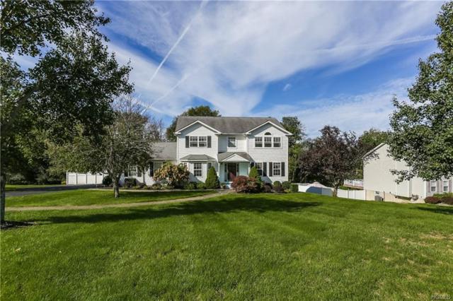 43 Gabriels Path, Poughquag, NY 12570 (MLS #4847240) :: Mark Seiden Real Estate Team