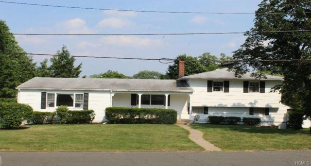 4 Elmsford Road, New City, NY 10956 (MLS #4847254) :: Mark Boyland Real Estate Team