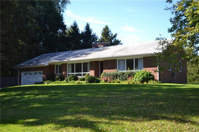 1801 Route 22, Wingdale, NY 12594 (MLS #4847262) :: William Raveis Legends Realty Group