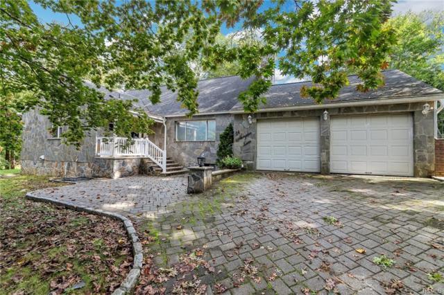 24 Abingdon Lane, Scarsdale, NY 10583 (MLS #4847263) :: William Raveis Baer & McIntosh