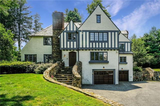 596 Purchase Street, Rye, NY 10580 (MLS #4847267) :: William Raveis Baer & McIntosh