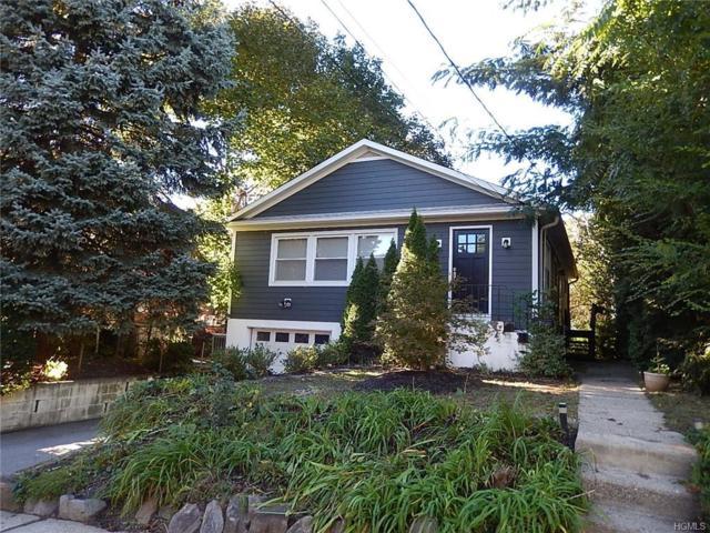 29 Radnor Avenue, Croton-On-Hudson, NY 10520 (MLS #4847273) :: William Raveis Baer & McIntosh
