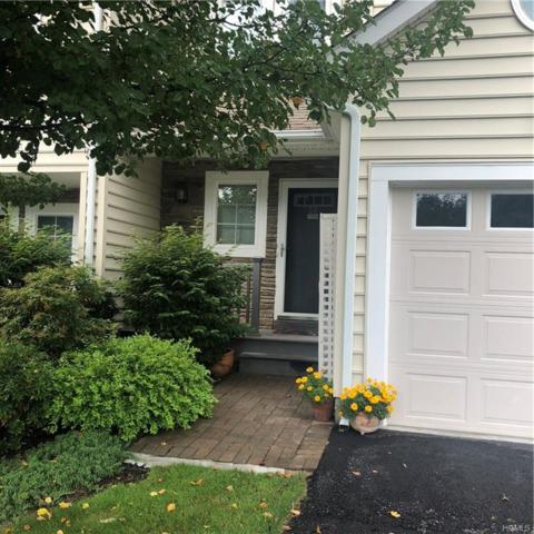 56 Hudson View Terrace, Hyde Park, NY 12538 (MLS #4847316) :: William Raveis Legends Realty Group