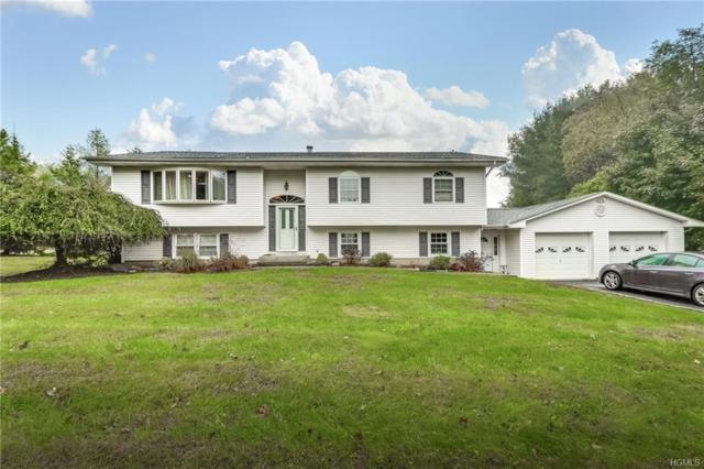 4 Litchult Court, Airmont, NY 10901 (MLS #4847367) :: William Raveis Legends Realty Group
