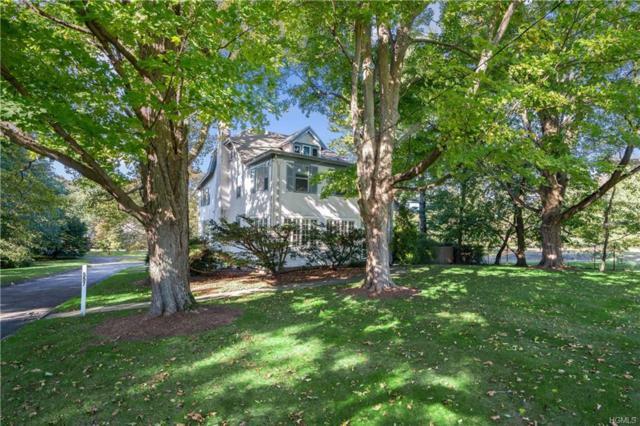 565 North Street, White Plains, NY 10605 (MLS #4847416) :: Mark Boyland Real Estate Team