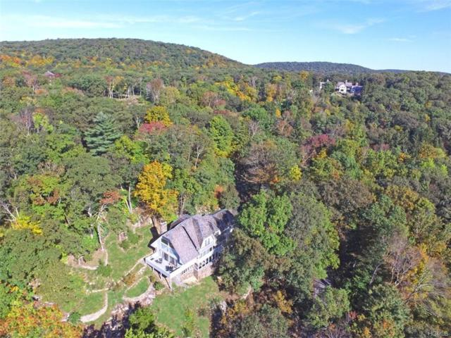 44 Ontio Road, Tuxedo Park, NY 10987 (MLS #4847459) :: William Raveis Baer & McIntosh