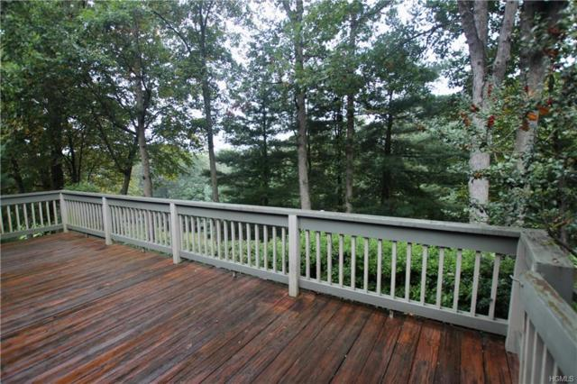 569 Heritage Hills A, Somers, NY 10589 (MLS #4847464) :: Mark Boyland Real Estate Team