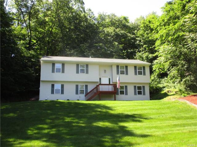 39 Green Hill Road, Goldens Bridge, NY 10526 (MLS #4847513) :: Mark Boyland Real Estate Team