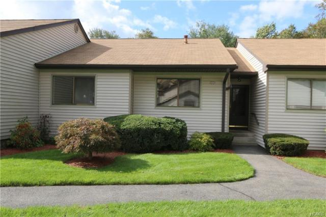 110C Village Road, Yorktown Heights, NY 10598 (MLS #4847526) :: Mark Boyland Real Estate Team