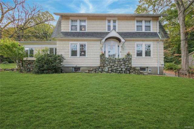 178 Pleasantville Road, Pleasantville, NY 10570 (MLS #4847551) :: Mark Boyland Real Estate Team
