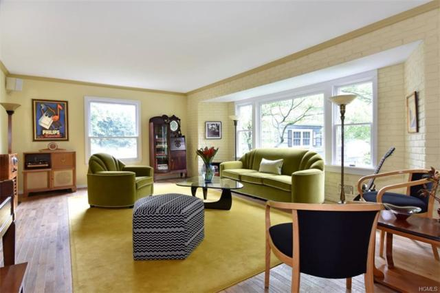 25 Roundabend Road, Tarrytown, NY 10591 (MLS #4847563) :: William Raveis Legends Realty Group