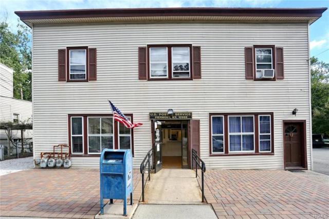 391 Piermont Avenue, Piermont, NY 10968 (MLS #4847577) :: William Raveis Baer & McIntosh