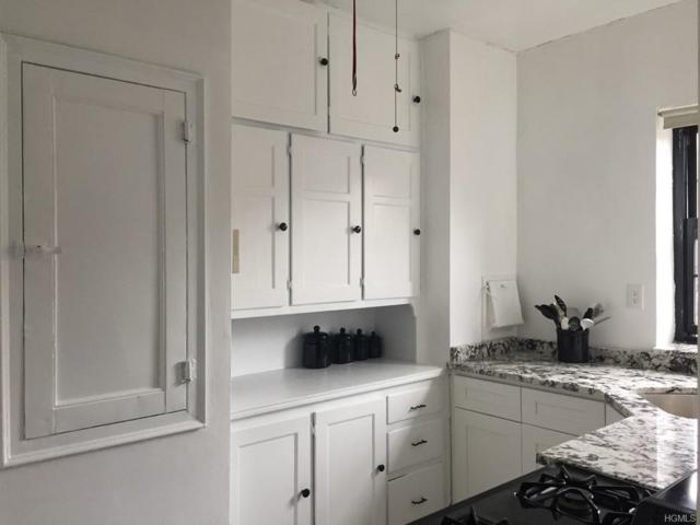 293 N Broadway #52, Yonkers, NY 10701 (MLS #4847635) :: Mark Boyland Real Estate Team