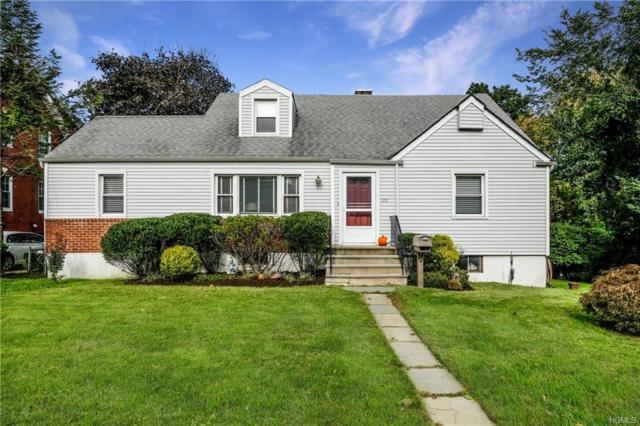 170 Osborne Road, Harrison, NY 10528 (MLS #4847676) :: Mark Seiden Real Estate Team