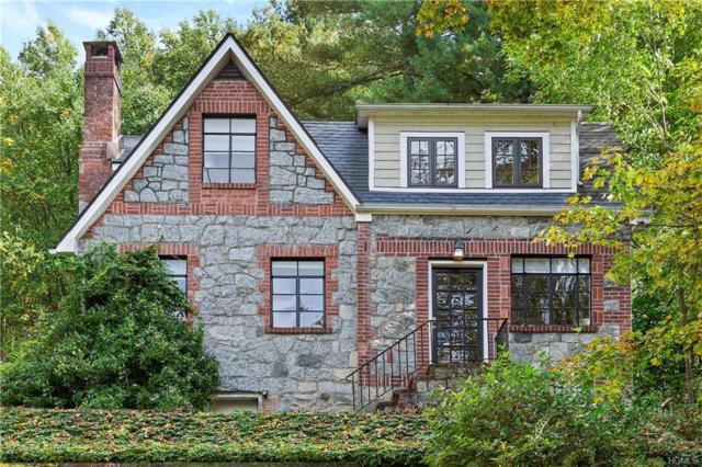 1268 Peekskill Hollow Road, Carmel, NY 10512 (MLS #4847680) :: Mark Boyland Real Estate Team