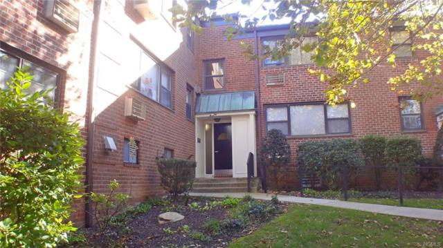 17 Manor House Drive K 14, Dobbs Ferry, NY 10522 (MLS #4847713) :: William Raveis Baer & McIntosh