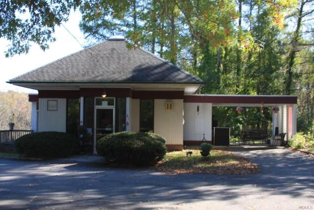2665-2667 Route 55, Poughquag, NY 12570 (MLS #4847761) :: Mark Seiden Real Estate Team