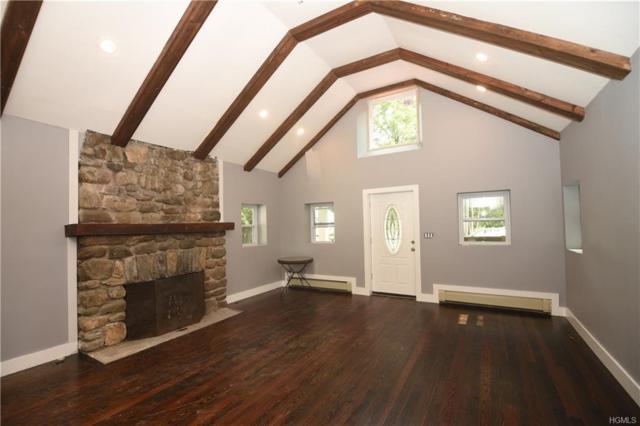 1784 Decatur Road, Mohegan Lake, NY 10547 (MLS #4847790) :: William Raveis Baer & McIntosh