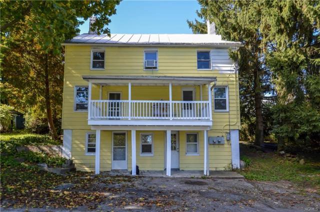 76 Grand Street, Marlboro, NY 12542 (MLS #4847812) :: Mark Boyland Real Estate Team