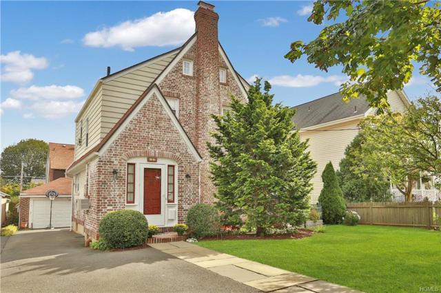 65 Grandview Avenue, White Plains, NY 10605 (MLS #4847837) :: Mark Boyland Real Estate Team