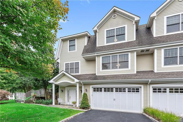 30 Glassbury Court, Mount Kisco, NY 10549 (MLS #4847882) :: Mark Boyland Real Estate Team