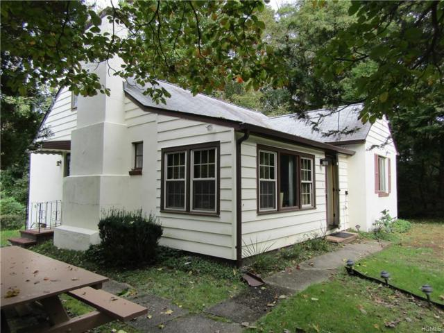 6 Red Mill Road, Cortlandt Manor, NY 10567 (MLS #4847885) :: William Raveis Baer & McIntosh