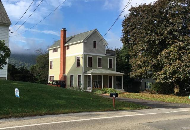 59 Morris Avenue, Cold Spring, NY 10516 (MLS #4847886) :: Mark Boyland Real Estate Team