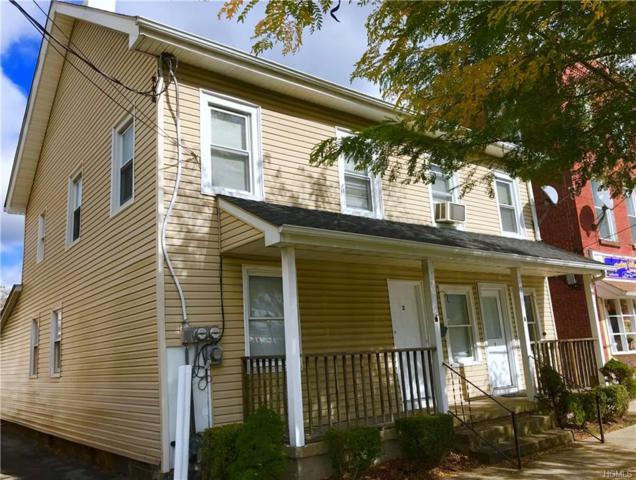 13 Goshen Avenue, Washingtonville, NY 10992 (MLS #4847905) :: William Raveis Baer & McIntosh