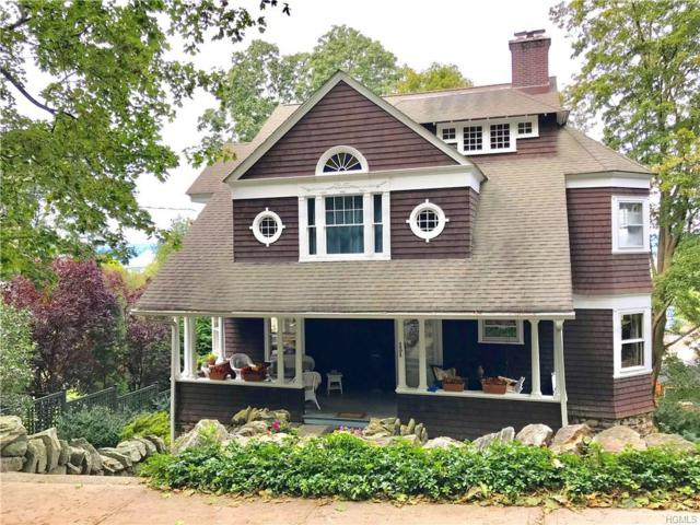 131 Neperan Road, Tarrytown, NY 10591 (MLS #4847929) :: William Raveis Legends Realty Group