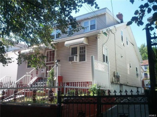 4365 Ely Avenue, Bronx, NY 10466 (MLS #4848024) :: William Raveis Legends Realty Group