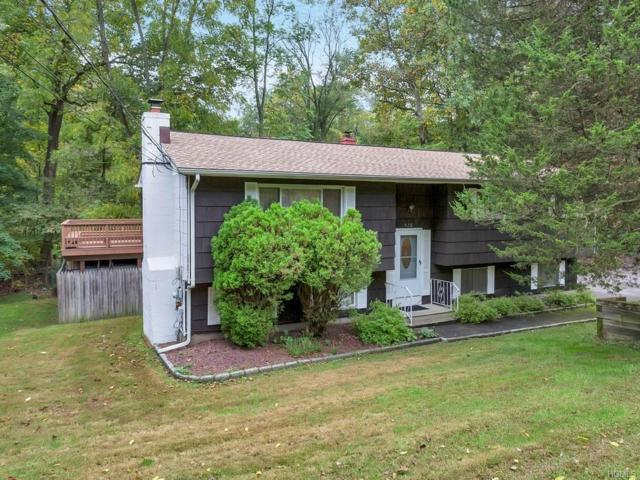526 Westbrook Drive, Cortlandt Manor, NY 10567 (MLS #4848065) :: William Raveis Baer & McIntosh