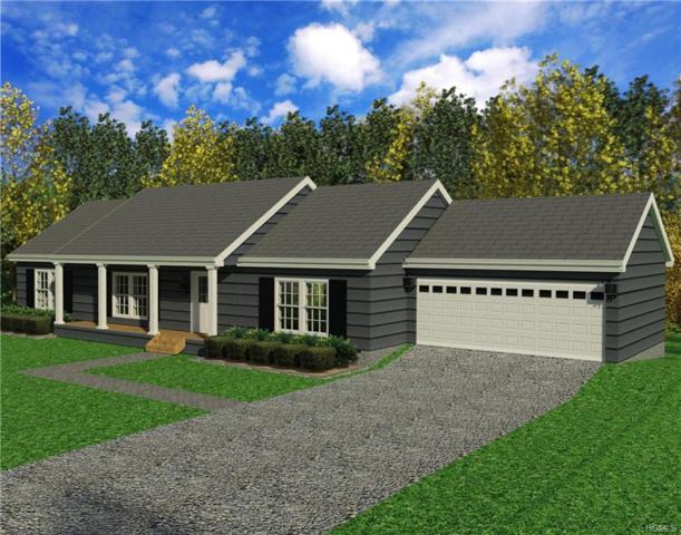 290 Hammond Hill Road, Dover Plains, NY 12522 (MLS #4848074) :: Mark Seiden Real Estate Team