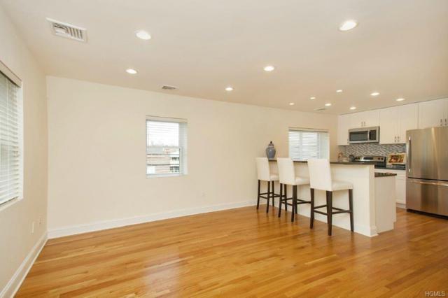 844 Commerce Street, Thornwood, NY 10594 (MLS #4848122) :: Mark Boyland Real Estate Team