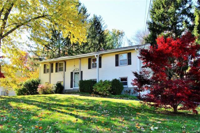 21 N 1st Street, Cortlandt Manor, NY 10567 (MLS #4848156) :: Mark Boyland Real Estate Team