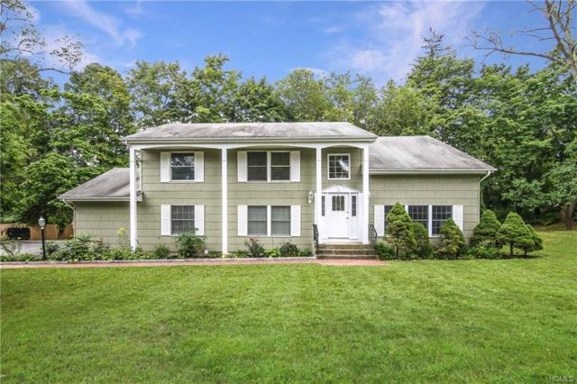 2174 Crompond Road, Yorktown Heights, NY 10598 (MLS #4848160) :: Mark Boyland Real Estate Team