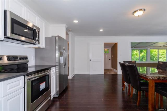 15 Brookview Lane, Garrison, NY 10524 (MLS #4848172) :: Michael Edmond Team at Keller Williams NY Realty