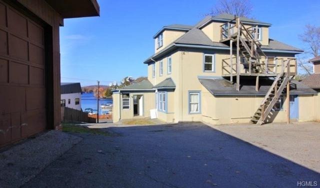 910 S Lake Boulevard, Mahopac, NY 10541 (MLS #4848191) :: Mark Boyland Real Estate Team