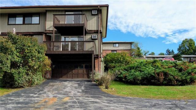 6 Millholland Drive A, Fishkill, NY 12524 (MLS #4848218) :: William Raveis Legends Realty Group