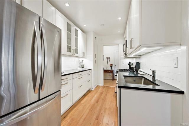 209 Garth Road 5-O, Scarsdale, NY 10583 (MLS #4848221) :: William Raveis Baer & McIntosh