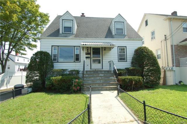 89 Temple Street, Harrison, NY 10528 (MLS #4848226) :: Mark Seiden Real Estate Team