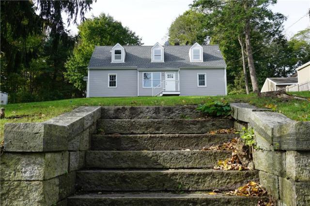 1781 Route 6, Carmel, NY 10512 (MLS #4848240) :: Mark Boyland Real Estate Team