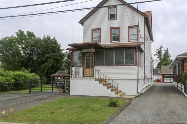 56 Blauvelt Avenue, West Haverstraw, NY 10993 (MLS #4848289) :: William Raveis Legends Realty Group