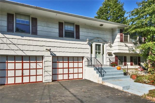 10 Lester Drive, Orangeburg, NY 10962 (MLS #4848331) :: William Raveis Baer & McIntosh