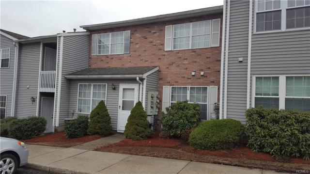16 Jimal Drive, Middletown, NY 10940 (MLS #4848370) :: Stevens Realty Group