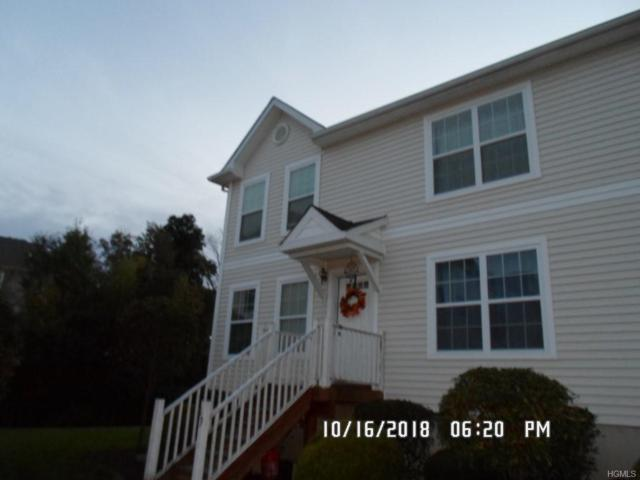 13 Lexington Way, Middletown, NY 10940 (MLS #4848372) :: Shares of New York