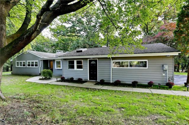 3 Waters View, New City, NY 10956 (MLS #4848373) :: William Raveis Baer & McIntosh
