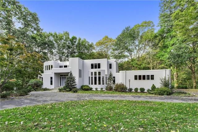 10 Stone Hollow Way, Armonk, NY 10504 (MLS #4848381) :: Mark Boyland Real Estate Team