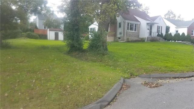 28 1/2 Pilgrim Drive, Port Chester, NY 10573 (MLS #4848429) :: Keller Williams Realty Hudson Valley United