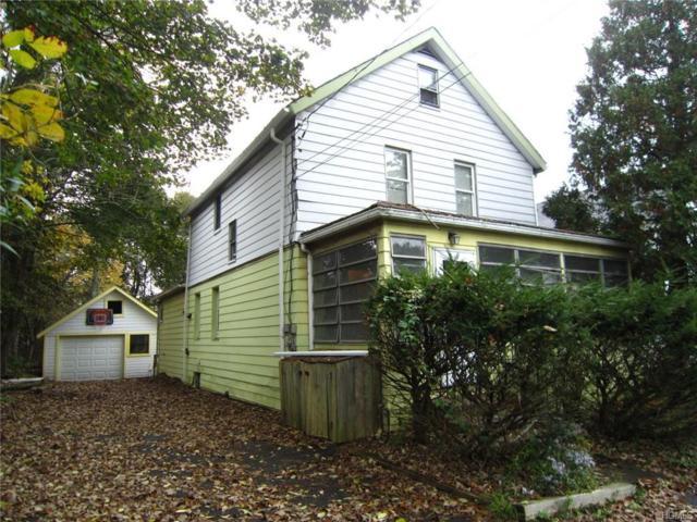 9 Starr Avenue, Monticello, NY 12701 (MLS #4848444) :: Mark Boyland Real Estate Team