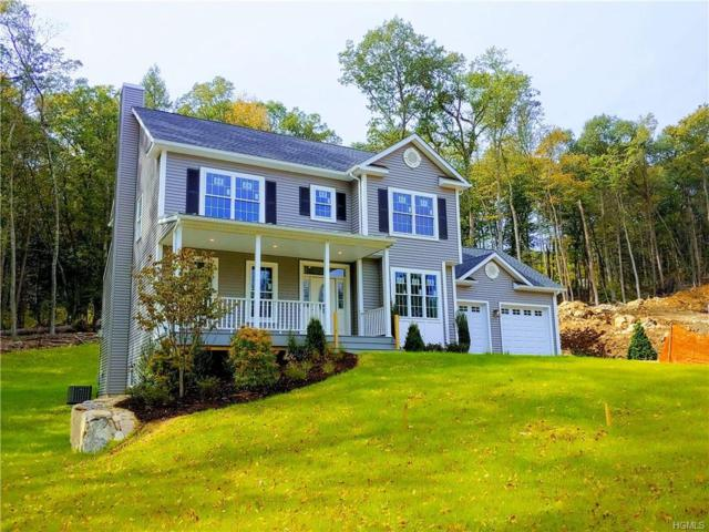 6 Hollow Drive, Call Listing Agent, CT 06804 (MLS #4848448) :: Shares of New York